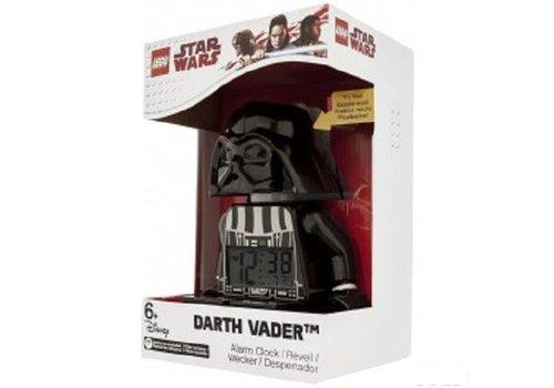 Alarm Clock: Darth Vader