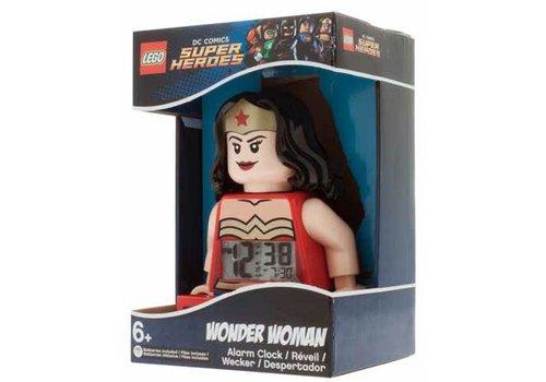 Wekker: Wonder Woman