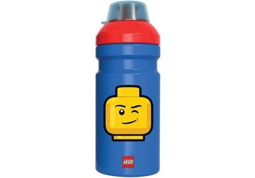 Drinkbeker LEGO Iconic: classic
