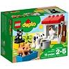 LEGO Duplo LEGO - Duplo -  Farm Animals - 10870