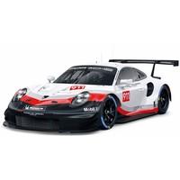 LEGO - Technic -  Porsche 911 RSR - 42096