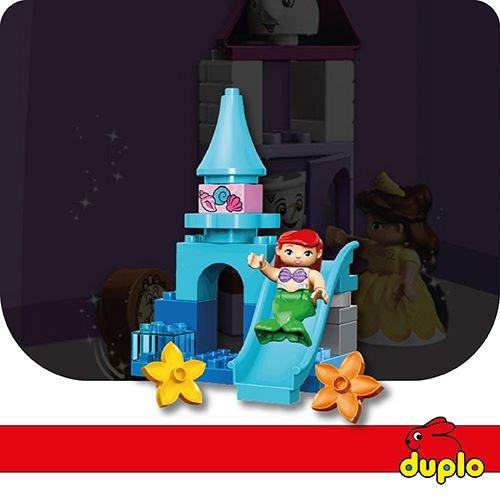 LEGO® Duplo® Fairytales