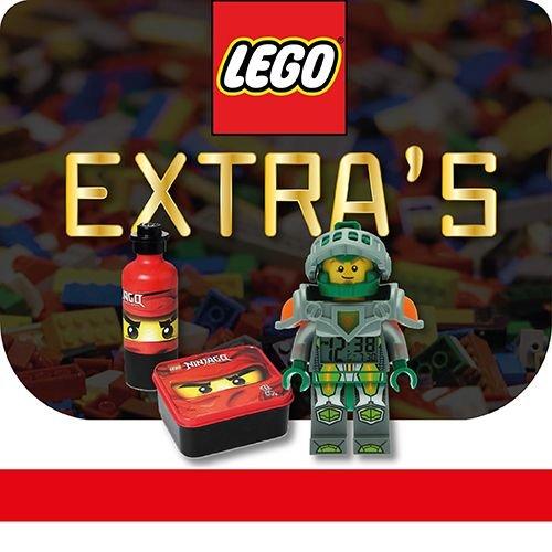 LEGO® Extra's