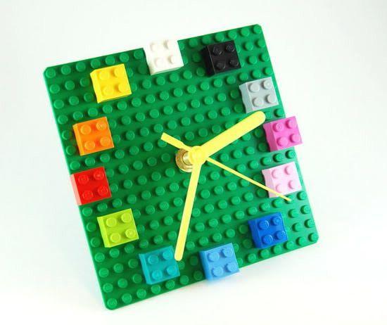 CWJoost LEGO Waalre