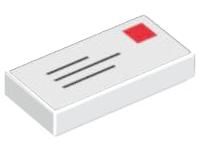 CWJoost LEGO Winkel Adres