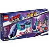 LEGO® The Movie 2 LEGO - The Movie 2 - Pop-Up Party Bus - 70828
