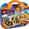LEGO® The Movie 2 LEGO - The Movie 2 - Emmets Bouwdoos - 70832