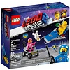 LEGO® The Movie 2 LEGO - The Movie 2 - Benny's Space Squad - 70841