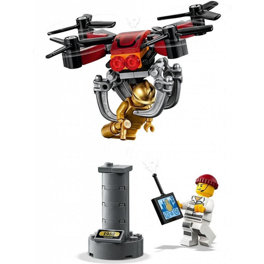 https://cdn.webshopapp.com/shops/213470/files/244930106/900x900x2/city-lego-city-luchtpolitie-drone-achtervolging-60.jpg