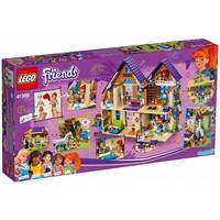 LEGO - Friends -  Mia's House - 41369