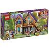 Friends LEGO - Friends -  Mia's House - 41369