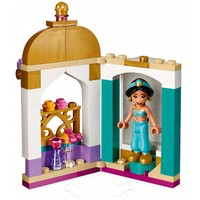 LEGO - Disney - Jasmine's Petite Tower - 41158