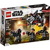 Star Wars LEGO - Star Wars - Inferno Squad Battle Pack - 75226