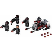 LEGO - Star Wars - Inferno Squad Battle Pack - 75226