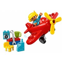 LEGO - Duplo - Plane - 10908