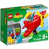 LEGO Duplo LEGO - Duplo - Plane - 10908