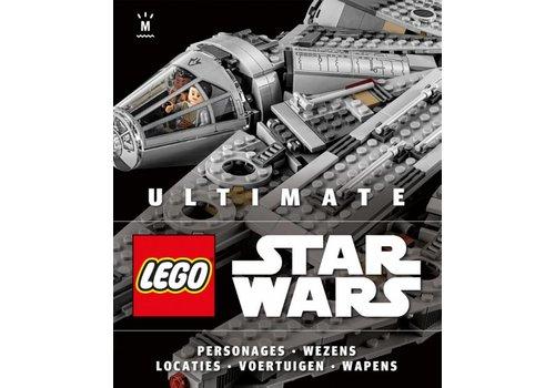 Ultimate Star Wars (Nederlandstalig)