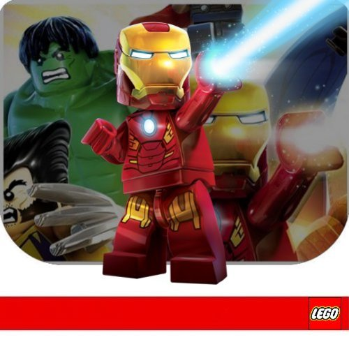 LEGO® alle producten