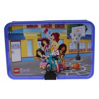 LEGO - Friends - Sorting Suitcase Purple