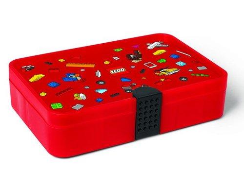Classic Sorting Suitcase