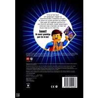 LEGO - Boeken - The LEGO Movie 2 - Super Geweldig Logboek