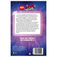 LEGO - Boeken - LEGO The Movie 2 - Het Boek van de Film