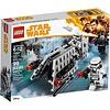 Star Wars LEGO - Star Wars - Keizerlijke Patrouille Battle Pack - 75207