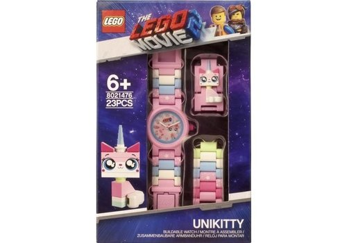 Watch: Unikitty