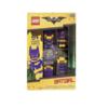 Batman the Movie LEGO® - The Batman Movie - Horloge: Batgirl