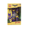 Watch: Batgirl