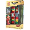 Batman the Movie LEGO® - The Batman Movie - Horloge: Robin
