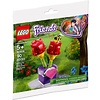 Friends LEGO® Friends Tulips 30408  (Polybag)