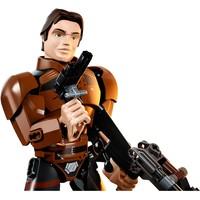 LEGO® Star Wars Han Solo 75535