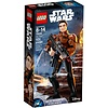 Star Wars LEGO® Star Wars Han Solo 75535