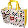 LEGO® Licensed Shopper Bag