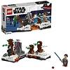 Star Wars LEGO® Star Wars™ Duel op de Starkiller Basis 75236
