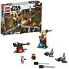 Star Wars LEGO® STAR WARS™ Action Battle Endor Assault 75238