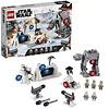 Star Wars LEGO® STAR WARS™ Action Battle Echo Base Defence 75241