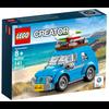 Creator LEGO® Creator Mini Volkswagen Beetle 40252