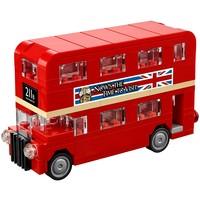 LEGO® Creator Mini London Bus 40220