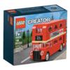 Creator LEGO® Creator Mini London Bus 40220