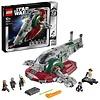 Star Wars LEGO® Star Wars™ Slave 1 75243