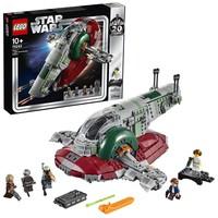 LEGO® Star Wars™ Slave 1 75243
