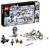 Star Wars LEGO® Star Wars™ Snowspeeder 75259