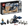Star Wars  LEGO® Star Wars™ Imperial Dropship 75262