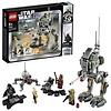 Star Wars  LEGO® Star Wars™ Clone Scout Walker 75261