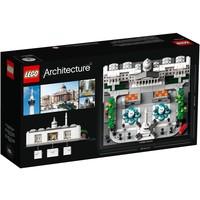 LEGO® Architecture Trafalgar Square 21045