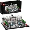 Architecture LEGO® Architecture Trafalgar Square 21045