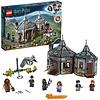 LEGO® Harry Potter Hagrids huisje: Scheurbeks ontsnapping 75947