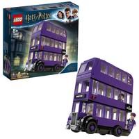 LEGO® HARRY POTTER The Knight Bus 75957